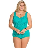 maxine-plus-size-spa-shirred-front-girl-leg-one-piece