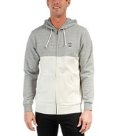 Rip Curl Men's Sea Breeze Zip Wetsuit Hoodie