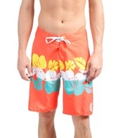 Rip Curl Men's Mirage Tropic Juice Boardshort