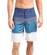 Rip Curl Men's Mirage Touchdown Boardwalk