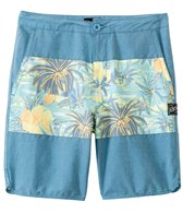 Rip Curl Men's Discovery Band Boardwalk