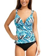 penbrooke-graphic-elements-double-strap-ring-tankini-top