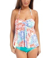 penbrooke-runway-bandeau-fly-away-tankini-top