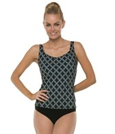 penbrooke-sweet-thing-mastectomy-basic-tankini-top