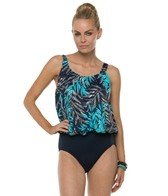 penbrooke-palm-glitz-mastectomy-one-piece-blouson