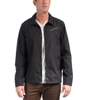 Hurley Men's MVP Jacket