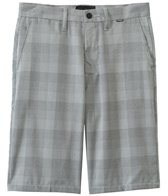 Hurley Men's Baja Walkshort