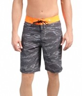 Hurley Men's Phantom Stealth Boardshort