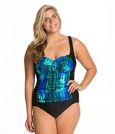 delta-burke-plus-size-karma-twist-one-piece