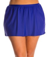 delta-burke-plus-size-core-solid-skirted-bottom