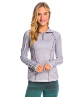 lole-womens-shining-running-half-zip