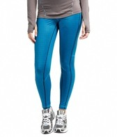 lole-womens-glorious-running-legging