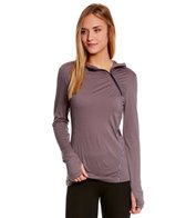 lole-womens-triumph-running-l-s-hooded-top