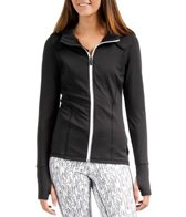 lole-womens-hooded-jogs-running-jacket