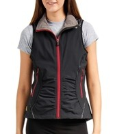 lole-womens-light-running-vest