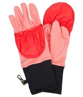 lole-womens-shanta-running-gloves