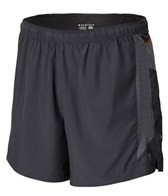 Mountain Hardwear Men's CoolRunner 7 2-in-1 Running Short