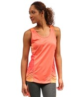 Mountain Hardwear Women's Wicked Electric Running Tank
