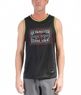Quiksilver Men's Eddie Empire Tank