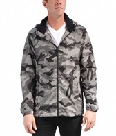 Quiksilver Men's Eddie Jacket