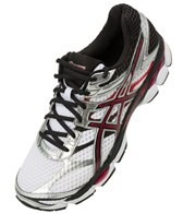 Asics Men's Gel-Cumulus 16 Running Shoes