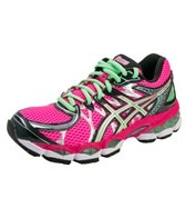 asics-womens-gel-nimbus-16-running-shoes