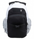 Quiksilver Men's Syncro Backpack