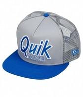 Quiksilver Men's O.G. Hat