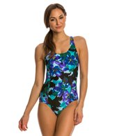 waterpro-rose-fit-back-moderate-fitness-suit