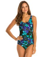 waterpro-rose-u-back-conservative-fitness-suit