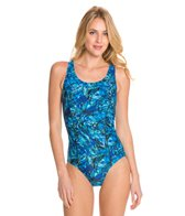 waterpro-jubilee-fit-back-moderate-fitness-suit