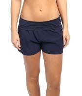 Nautica Top Block Pull Over Short