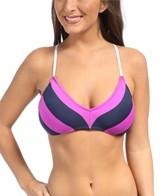 nautica-bow-line-sports-bra
