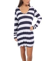 nautica-bow-line-hooded-tunic