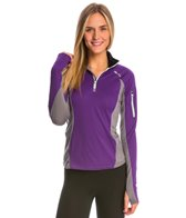 sugoi-womens-firewall-180-running-zip