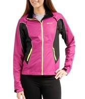 sugoi-womens-versa-running-jacket
