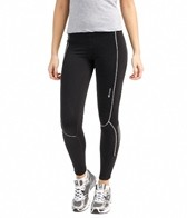 sugoi-womens-midzero-zap-running-tight