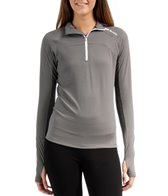 sugoi-womens-carbon-running-1-2-zip