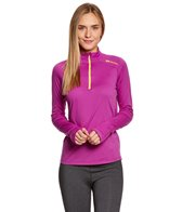 Sugoi Women's Carbon Running 1/2 Zip