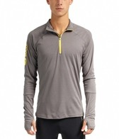 Sugoi Men's Carbon Running 1/2 Zip