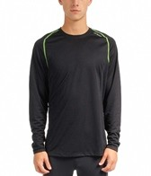 sugoi-mens-pace-l-s-running-tech-tee