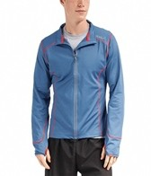 2xu-mens-smd-thermo-running-top