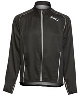 2xu-mens-vapor-mesh-360-running-jacket