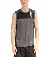 2xu-mens-movement-running-singlet