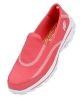 skechers-womens-go-walk-2-shoes