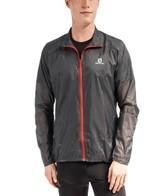 salomon-mens-s-lab-light-running-jacket