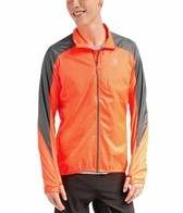 salomon-mens-fast-wing-running-jacket
