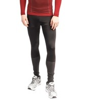 salomon-mens-trail-running-tight