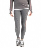salomon-womens-endurance-running-tight