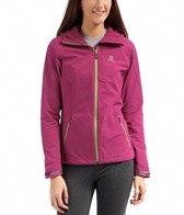 salomon-womens-parmelan-softshell-running-jacket